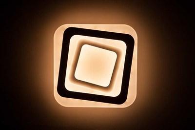 103/300 Настенно-потолочный светильник LED