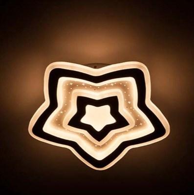 104/300** Настенно-потолочный светильник LED