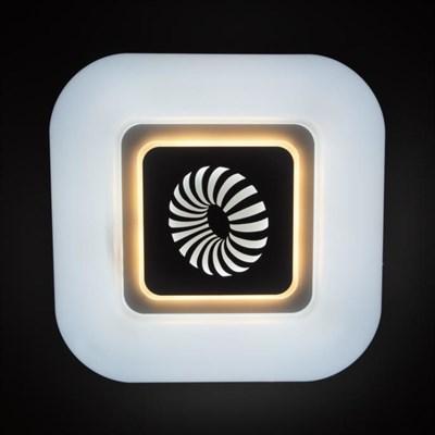 2409-6/480 Потолочный Светильник LED