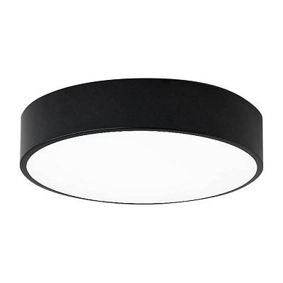 Потолочный светодиодный светильник Kink Light Медина 05480,19