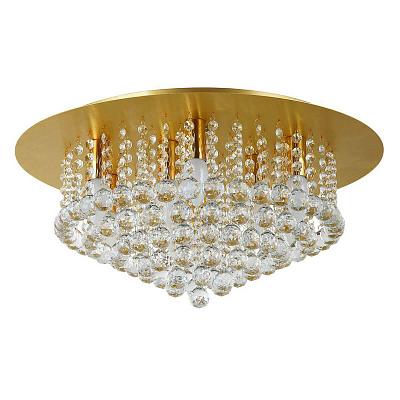 Потолочная люстра MW-Light Венеция 276014509