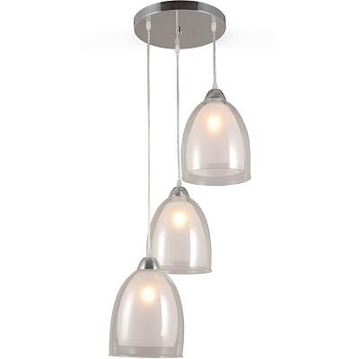Подвесной светильник Rivoli Dolce 3044-203 Б0044408