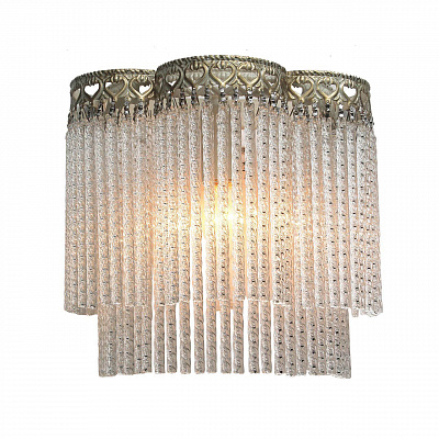 Настенный светильник Favourite Barhan 1632-1W