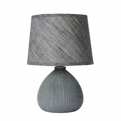 Настольная лампа Lucide Ramzi 47506/81/36