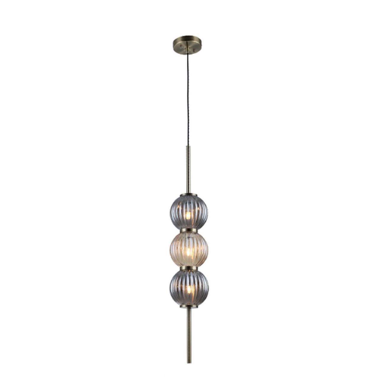 Подвесной светильник Aployt APL.608.26.03