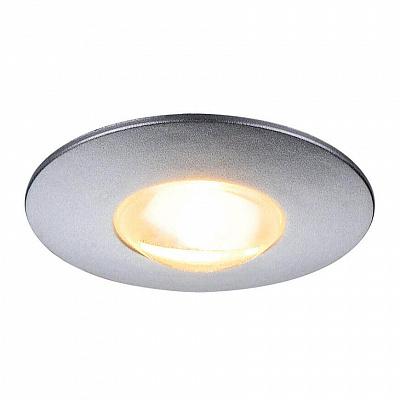 Мебельный светодиодный светильник SLV Dekled 112242