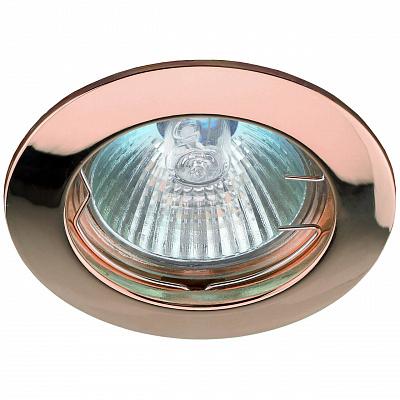 Встраиваемый светильник ЭРА Литой KL1 SC C0043824