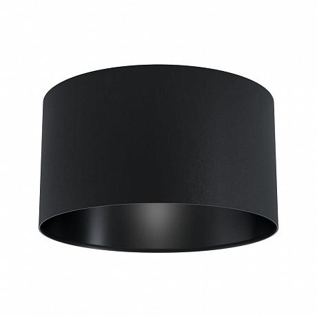 Потолочный светильник Eglo Maserlo 1 99041