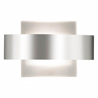 Настенный светильник Odeon Light Gufi 2733/1W