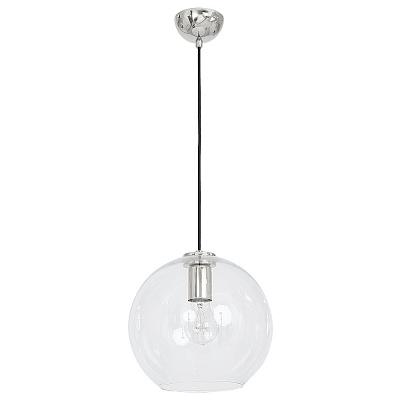 Подвесной светильник Luminex Boll 7699