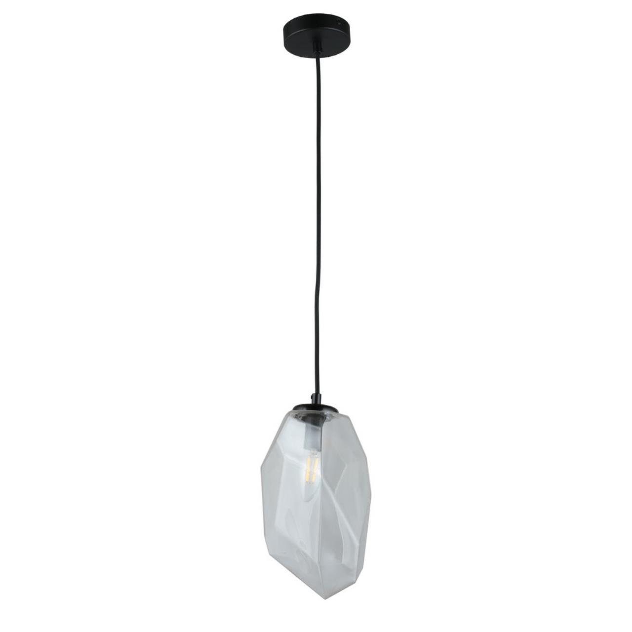 Подвесной светильник Omnilux OML-91826-01