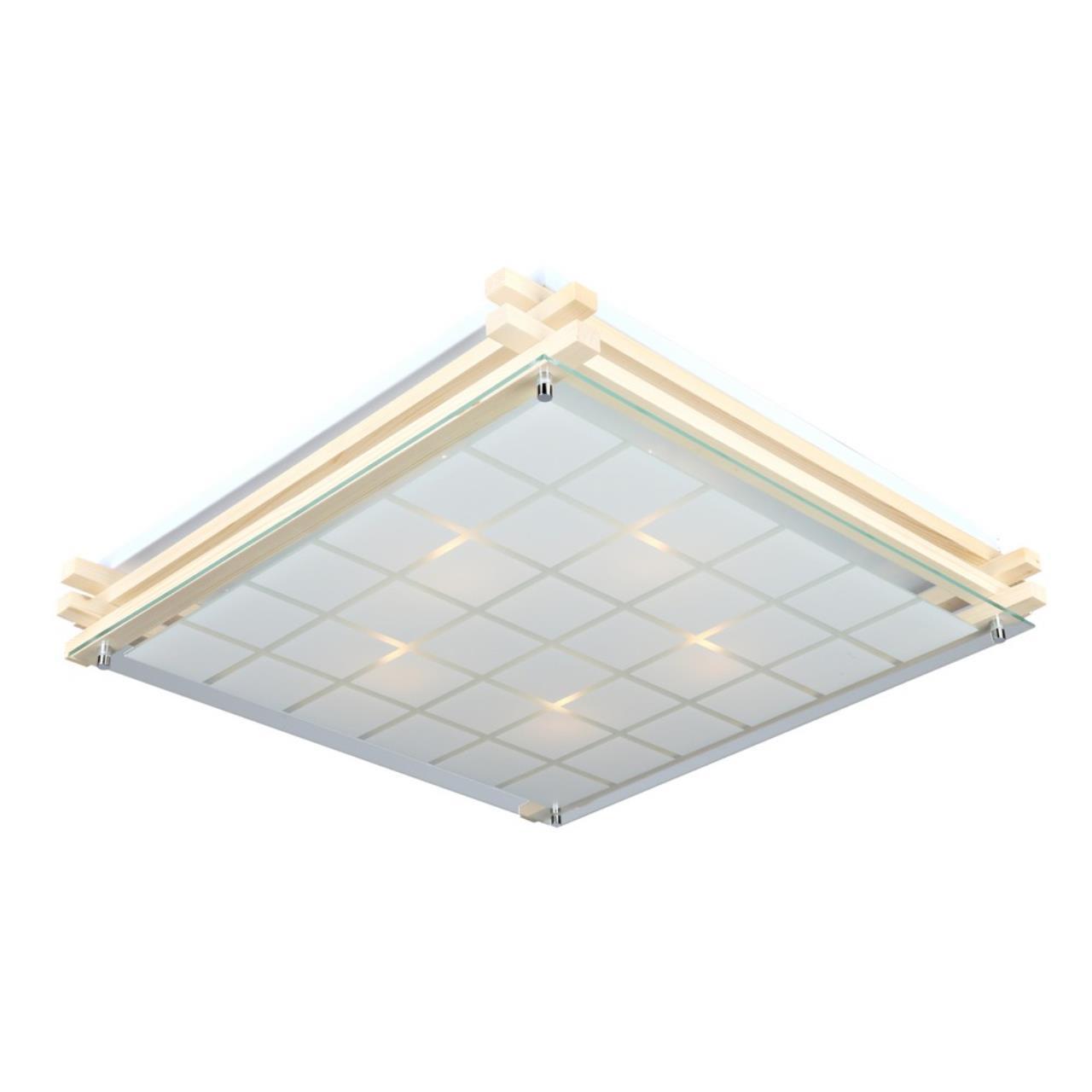 Настенно-потолочный светильник Omnilux OML-40517-05