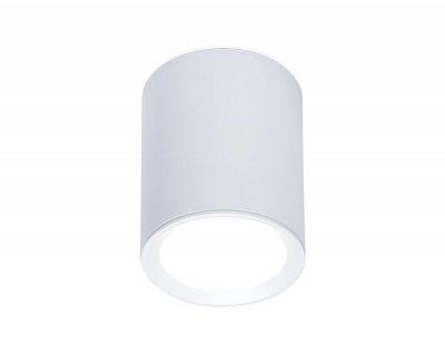 Потолочный светильник Ambrella light Techno Spot TN215