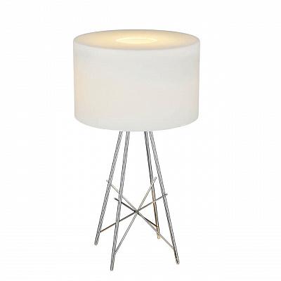 Настольная лампа Artpole Moderne 001049