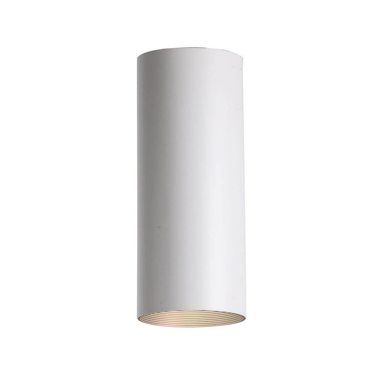 Потолочный светодиодный светильник Favourite Drum 2247-1U