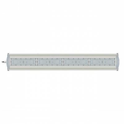 Подвесной светодиодный светильник (UL-00004831) Uniel ULY-U42C 200W/6500K IP65 Silver