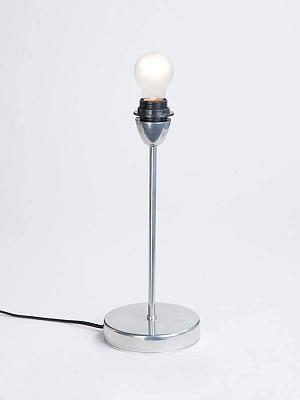 Настольная лампа Vitaluce V4262-9/1L