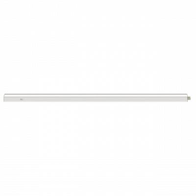 Мебельный светодиодный светильник (UL-00003374) Uniel ULI-E01-7W/WW/K White