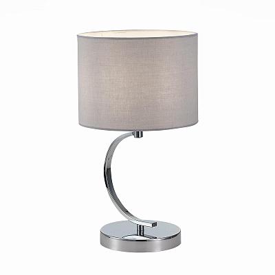 Настольная лампа Evoluce Linda SLE105304-01