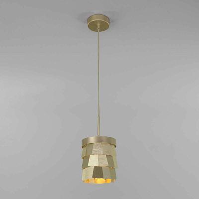Подвесной светильник Bogates Corazza 317/1