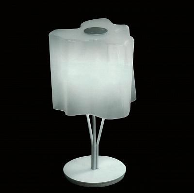 Настольная лампа Artpole Woge 001309