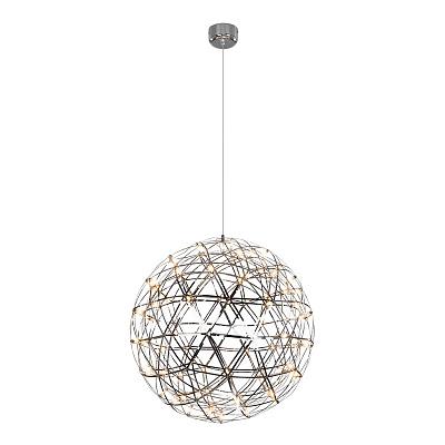 Подвесной светодиодный светильник Bogates Plesso 435/1