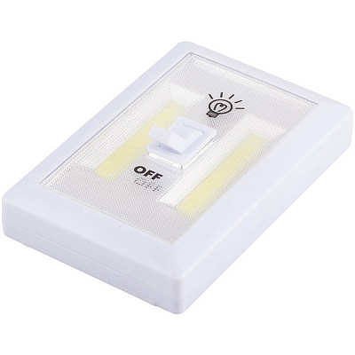 Настенный светодиодный светильник Feron FN1208 23379