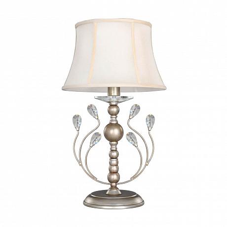 Настольная лампа Favourite Glory 2171-1T
