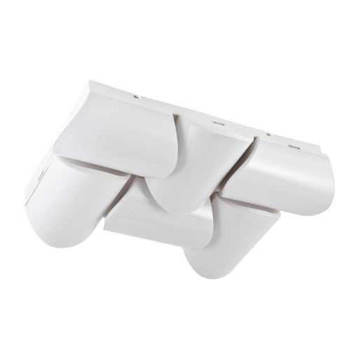 Потолочный светильник LED4U 10020/6