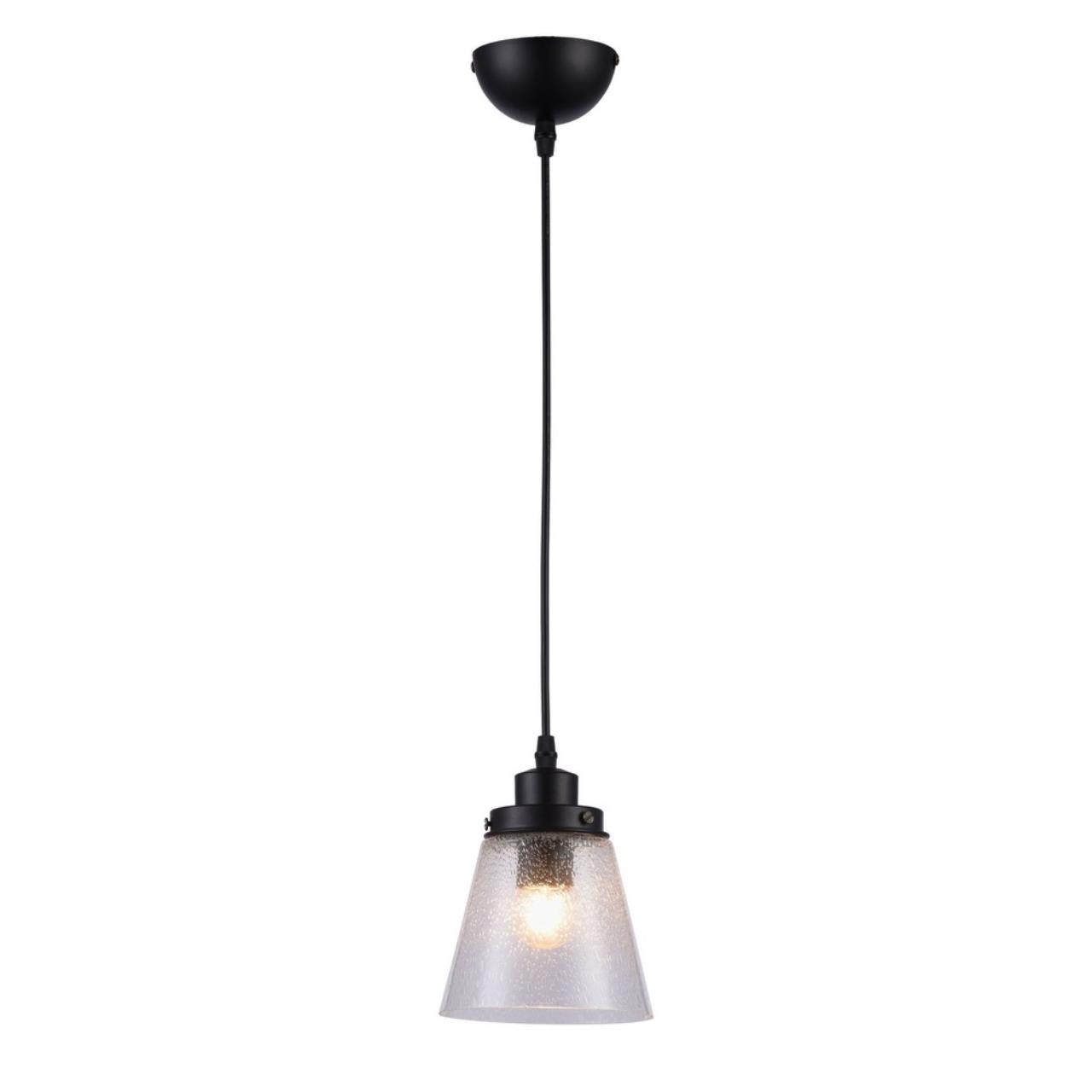 Подвесной светильник Omnilux OML-51006-01