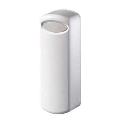 Мебельный светодиодный светильник Novotech Madera 357439