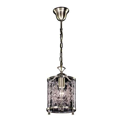 Подвесной светильник Citilux Версаль CL408113