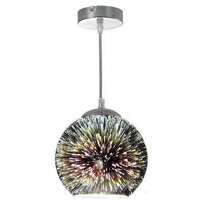 Подвесной светильник Lussole Lgo LSP-0197