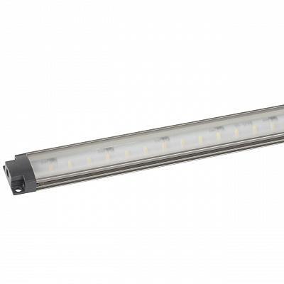 Мебельный светодиодный светильник ЭРА LM-3-840-C3 C0045767