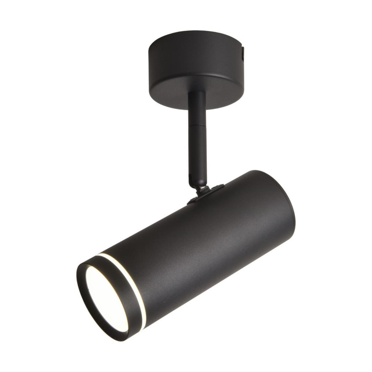 Настенно-потолочный светильник Omnilux OML-102209-12