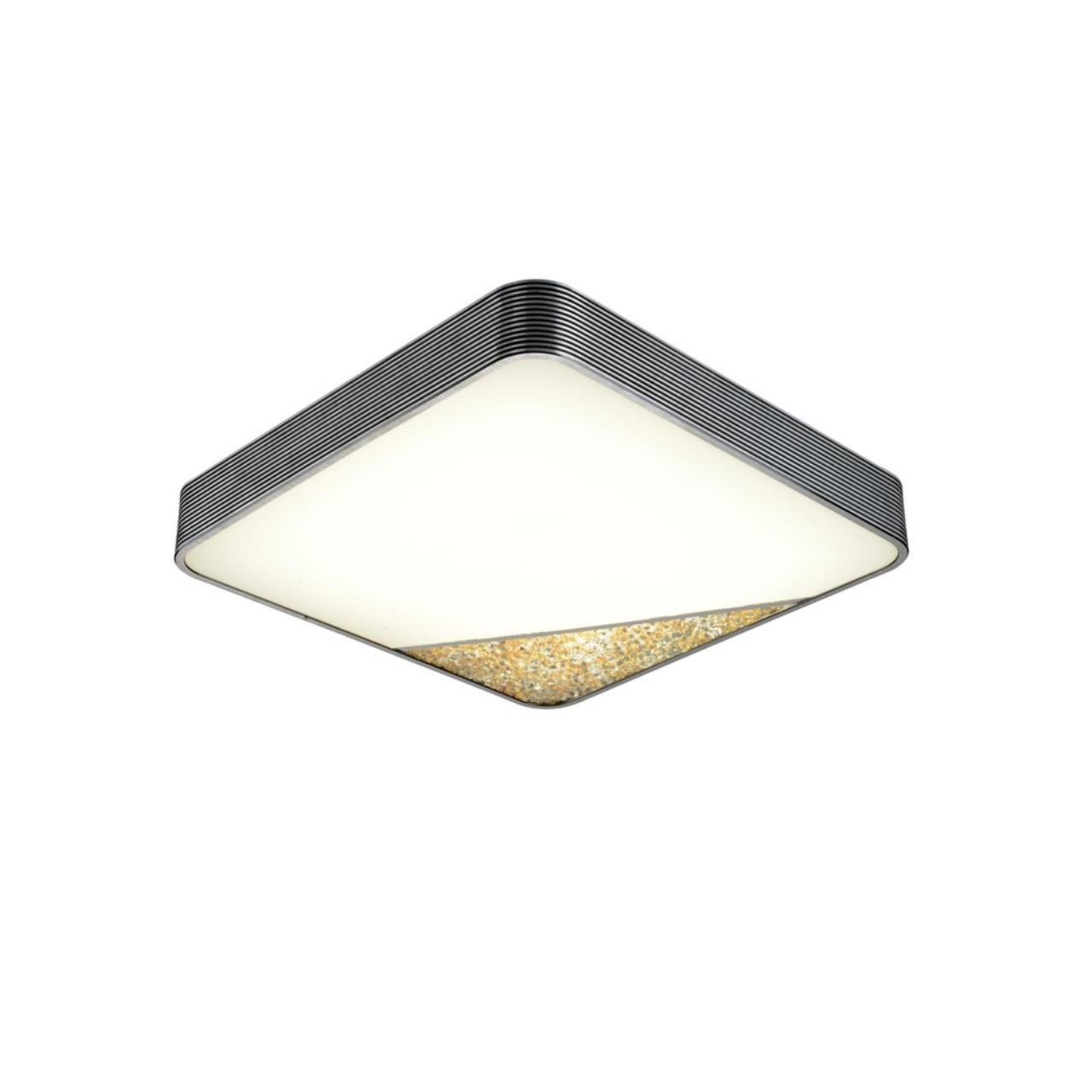 Потолочный светильник Omnilux OML-45617-80