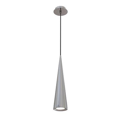 Подвесной светильник Maytoni Nevill P318-PL-01-N