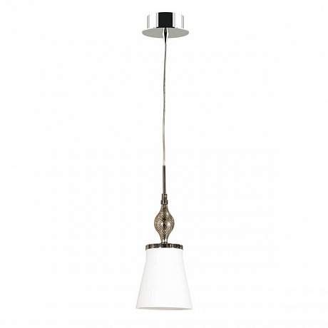 Подвесной светильник Lightstar Escica 806010