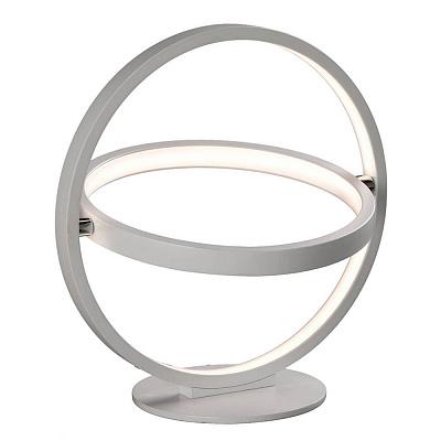 Настольная лампа Mantra Orbital 5747