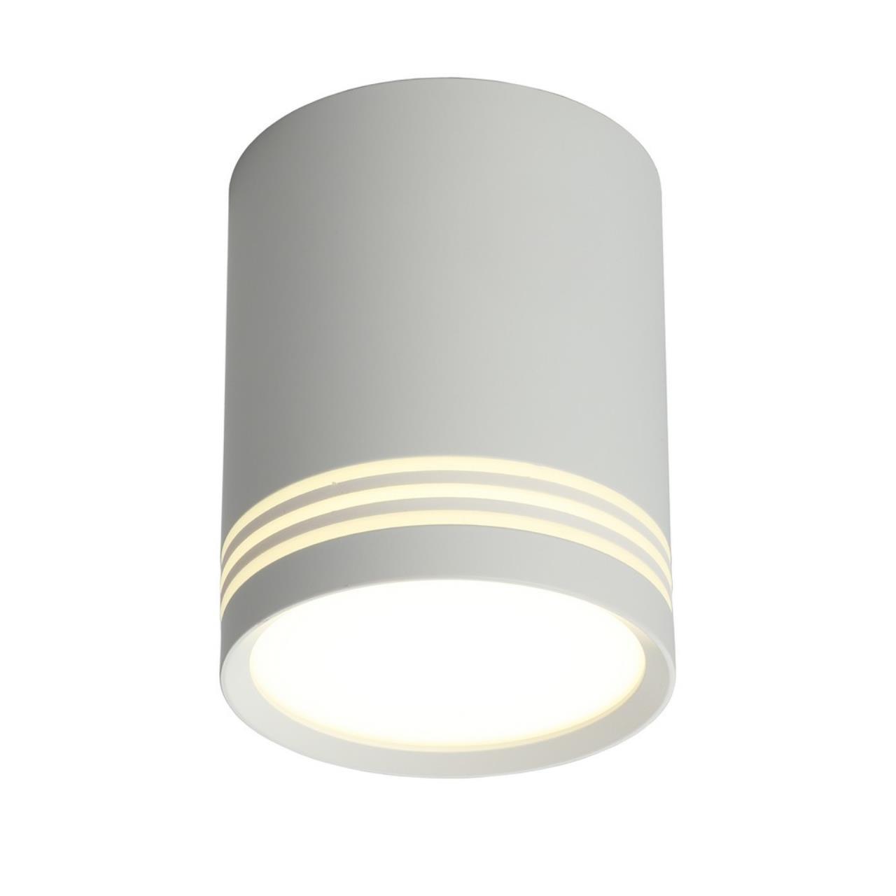 Встраиваемый-накладной светильник Omnilux OML-100109-12