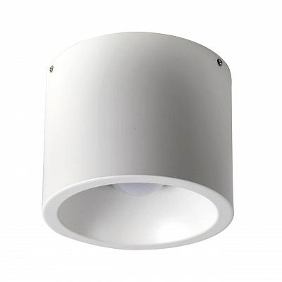 Потолочный светодиодный светильник Favourite Reflector 1991-1C