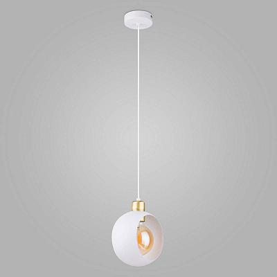 Подвесной светильник TK Lighting 2741 Cyklop