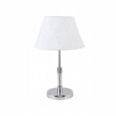 Настольная лампа F-Promo Lilian 2659-1T