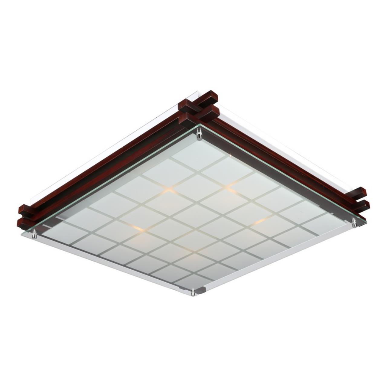 Настенно-потолочный светильник Omnilux OML-40507-05