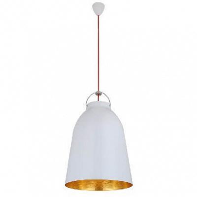 Подвесной светильник Artpole Stille 001114
