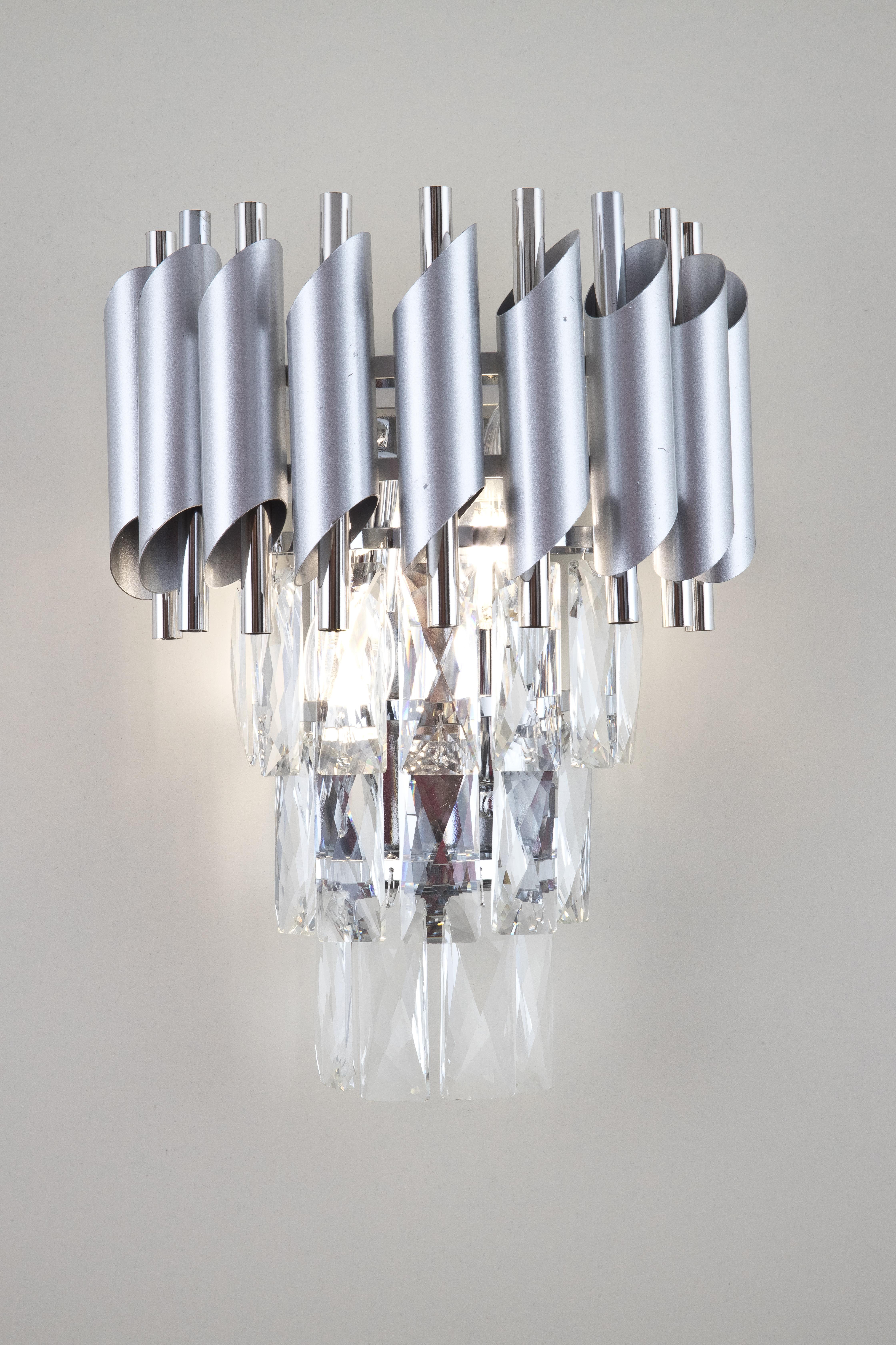 Настенный светильник MODELUX 9002-2