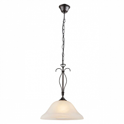 Подвесной светильник Globo Aries 68410H