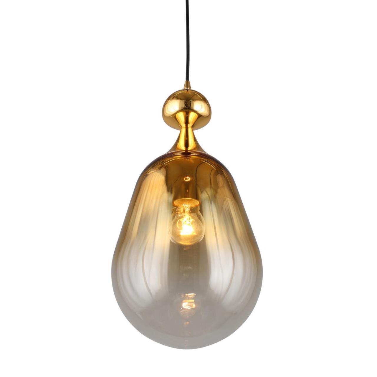 Подвесной светильник Omnilux OML-99206-01