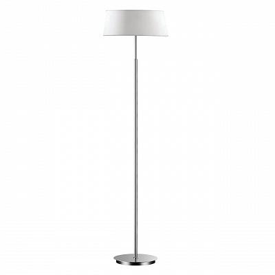 Торшер Ideal Lux Hilton PT2 Bianco