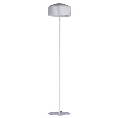 Торшер MW-Light Раунд 636041102